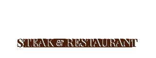 Cafe Cirkus Logo